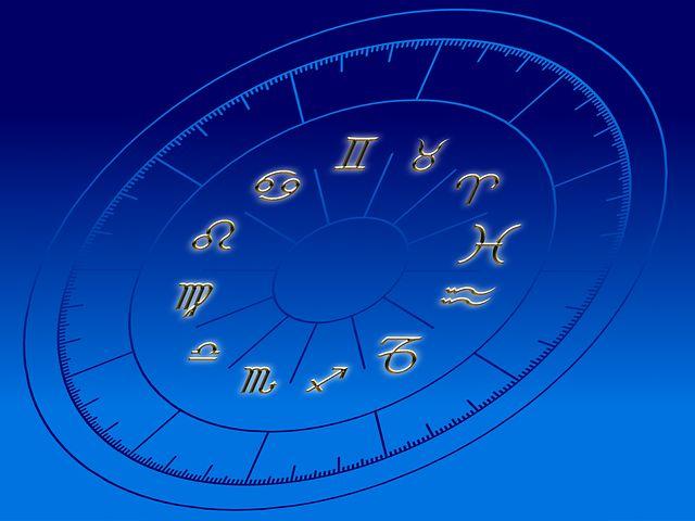 marabouts - Medium Voyance - Vaudou Horoscope