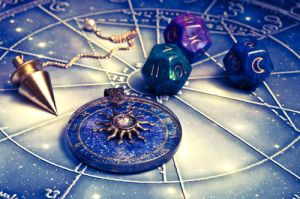 Horoscope Astrologie