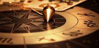marabout medium paris - astrologie paris